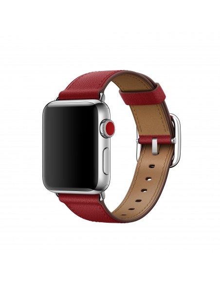 apple-mr392zm-a-smartwatch-accessory-band-red-leather-2.jpg