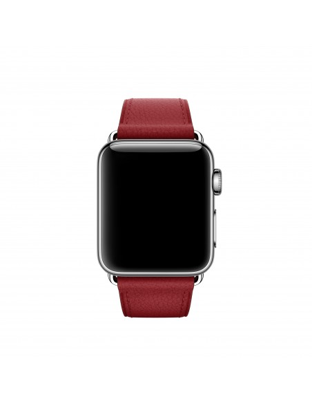 apple-mr392zm-a-smartwatch-accessory-band-red-leather-3.jpg