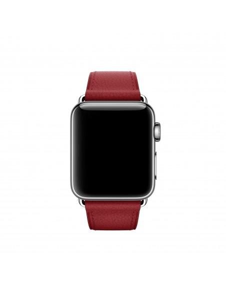 apple-mr392zm-a-tillbehor-till-smarta-armbandsur-band-rod-lader-3.jpg