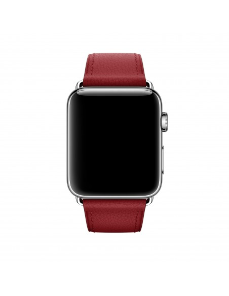 apple-mr3a2zm-a-alykellon-varuste-yhtye-punainen-nahka-3.jpg