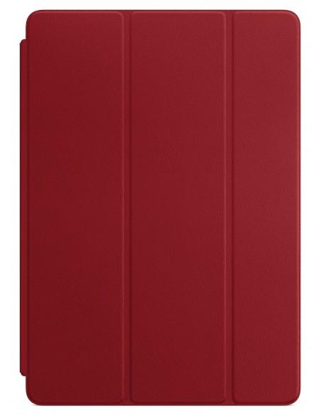 apple-mr5g2zm-a-taulutietokoneen-suojakotelo-26-7-cm-10-5-suojus-punainen-1.jpg