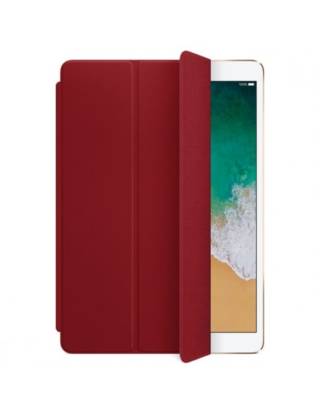apple-mr5g2zm-a-taulutietokoneen-suojakotelo-26-7-cm-10-5-suojus-punainen-5.jpg