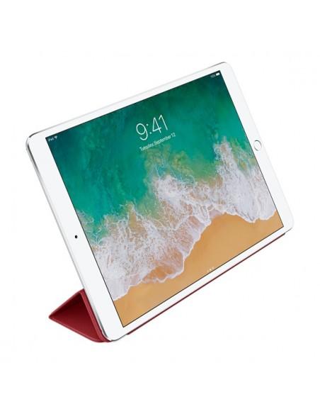apple-mr5g2zm-a-ipad-fodral-26-7-cm-10-5-omslag-rod-6.jpg