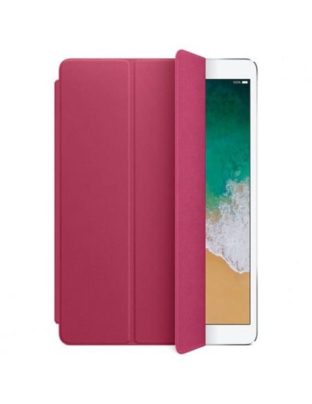 apple-mr5k2zm-a-tablet-case-26-7-cm-10-5-cover-fuchsia-3.jpg