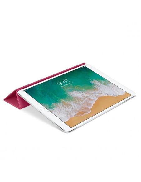 apple-mr5k2zm-a-taulutietokoneen-suojakotelo-26-7-cm-10-5-suojus-fuksianpunainen-7.jpg