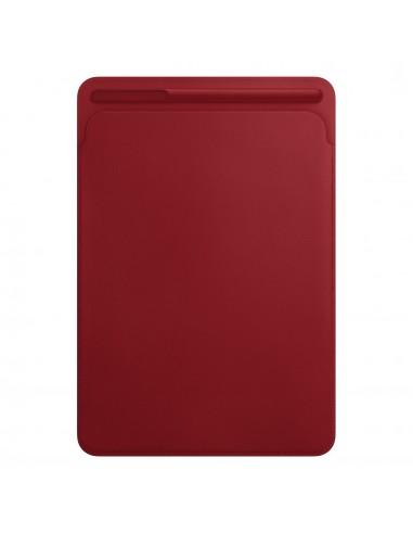 apple-mr5l2zm-a-taulutietokoneen-suojakotelo-26-7-cm-10-5-punainen-1.jpg