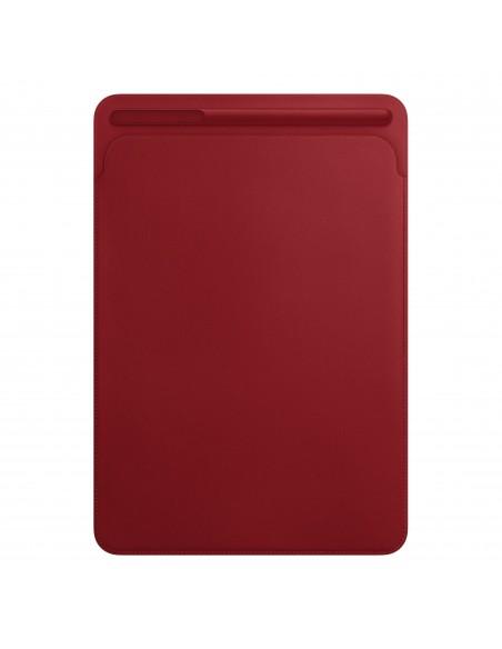 apple-mr5l2zm-a-tablet-case-26-7-cm-10-5-sleeve-red-1.jpg