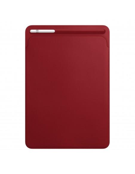 apple-mr5l2zm-a-taulutietokoneen-suojakotelo-26-7-cm-10-5-punainen-2.jpg