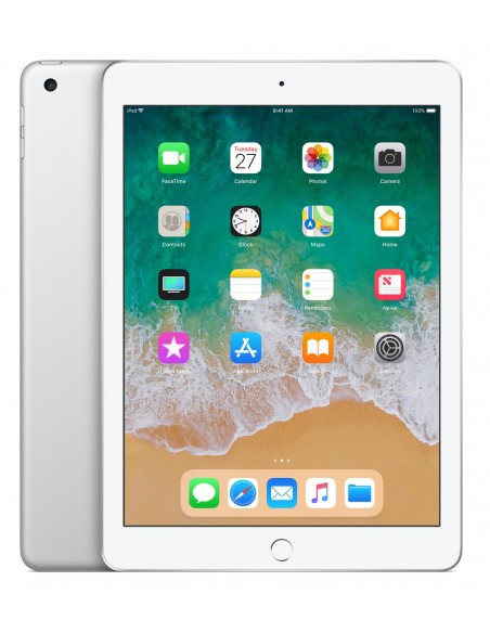 apple-ipad-32-gb-24-6-cm-9-7-wi-fi-5-802-11ac-ios-11-silver-1.jpg