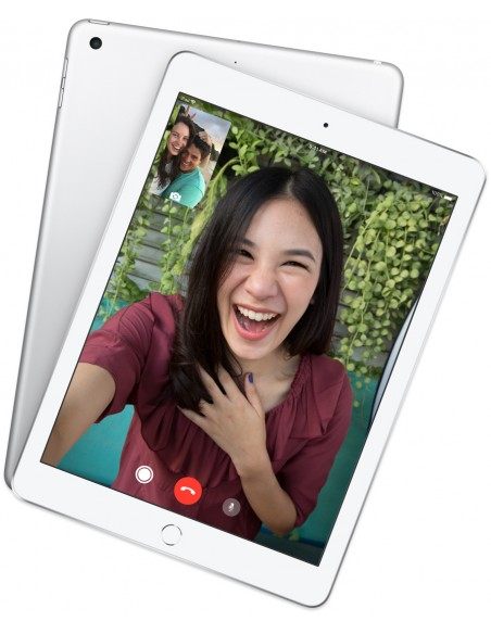 apple-ipad-32-gb-24-6-cm-9-7-wi-fi-5-802-11ac-ios-11-silver-5.jpg