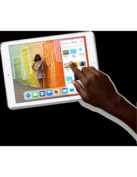 apple-ipad-32-gb-24-6-cm-9-7-wi-fi-5-802-11ac-ios-11-hopea-7.jpg
