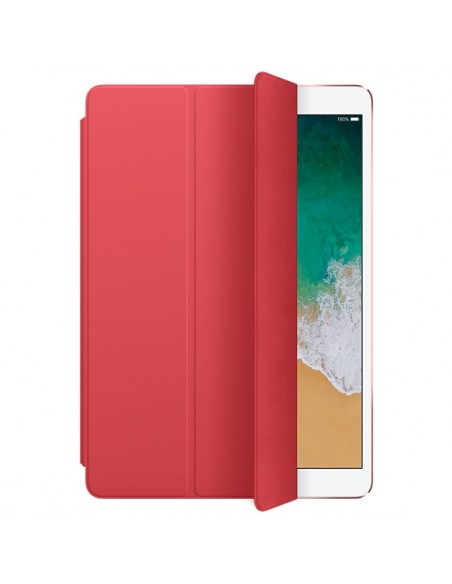apple-smart-cover-26-7-cm-10-5-suojus-punainen-3.jpg