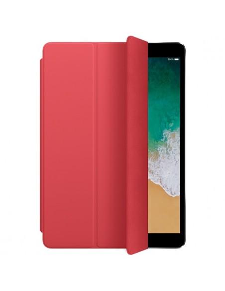 apple-smart-cover-26-7-cm-10-5-suojus-punainen-5.jpg