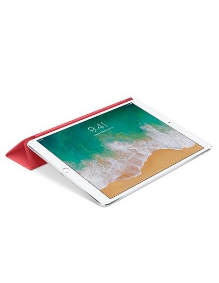 apple-smart-cover-26-7-cm-10-5-red-7.jpg