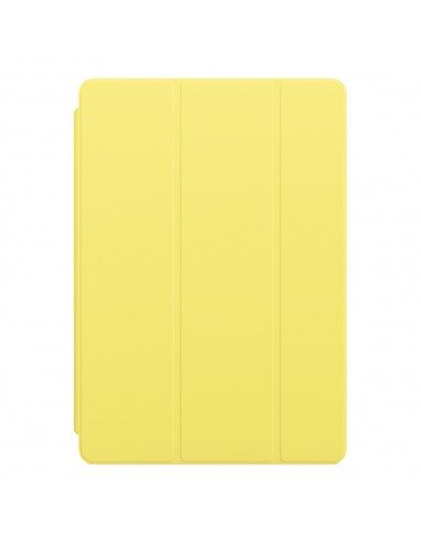 apple-smart-cover-26-7-cm-10-5-omslag-gul-1.jpg