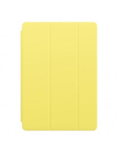 apple-smart-cover-26-7-cm-10-5-suojus-keltainen-1.jpg