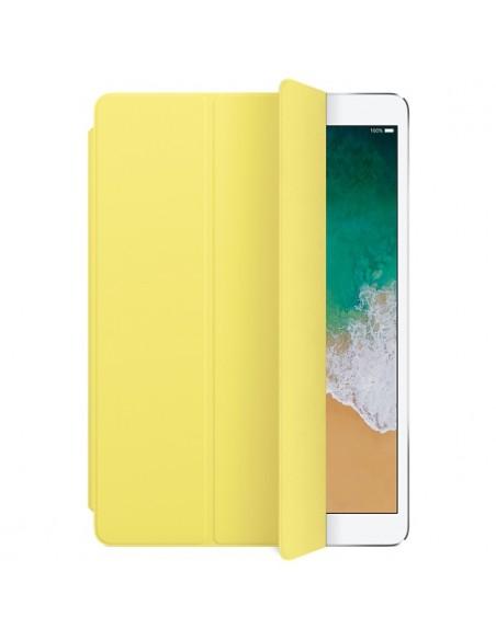 apple-smart-cover-26-7-cm-10-5-omslag-gul-4.jpg
