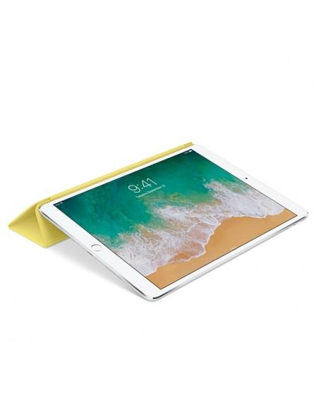 apple-smart-cover-26-7-cm-10-5-omslag-gul-7.jpg