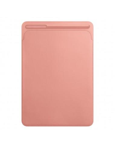 apple-mrfm2zm-a-taulutietokoneen-suojakotelo-26-7-cm-10-5-vaaleanpunainen-1.jpg