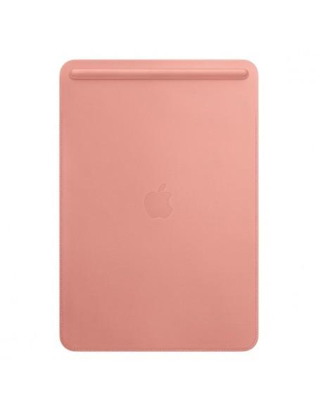 apple-mrfm2zm-a-taulutietokoneen-suojakotelo-26-7-cm-10-5-vaaleanpunainen-3.jpg