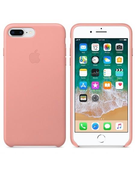 apple-mrga2zm-mobiltelefonfodral-omslag-rosa-3.jpg