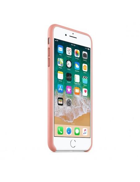 apple-mrga2zm-mobiltelefonfodral-omslag-rosa-5.jpg