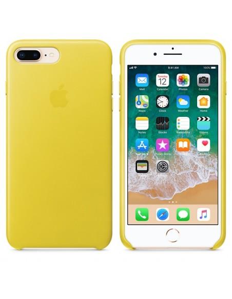apple-iphone-8-plus-7-leather-case-spring-yellow-2.jpg