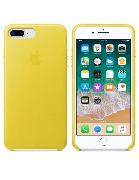 apple-iphone-8-plus-7-leather-case-spring-yellow-3.jpg