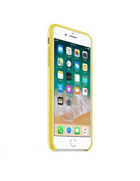 apple-iphone-8-plus-7-leather-case-spring-yellow-5.jpg