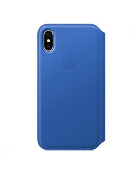apple-iphone-x-leather-folio-electric-blue-1.jpg