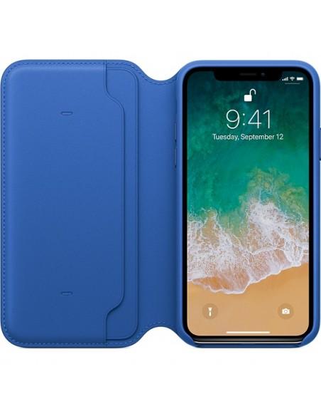 apple-mrge2zm-mobiltelefonfodral-folio-bl-2.jpg