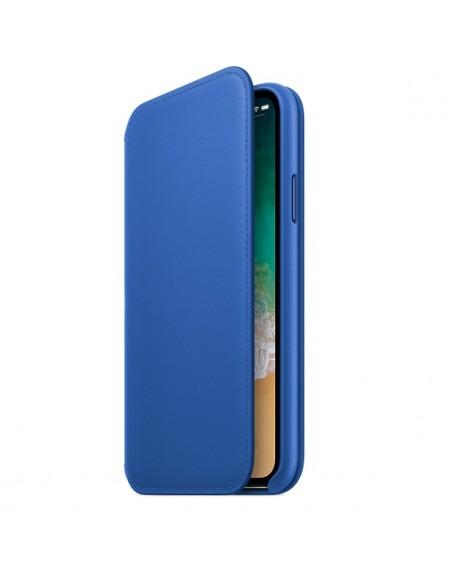 apple-iphone-x-leather-folio-electric-blue-3.jpg