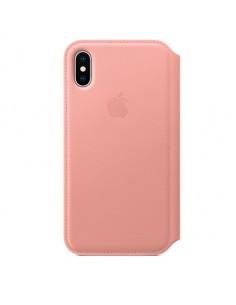 apple-mrgf2zm-mobiltelefonfodral-folio-pink-gold-1.jpg
