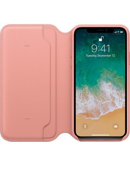 apple-mrgf2zm-matkapuhelimen-suojakotelo-folio-kotelo-pink-gold-2.jpg