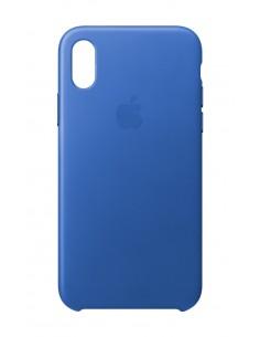 apple-mrgg2zm-a-matkapuhelimen-suojakotelo-14-7-cm-5-8-nahkakotelo-sininen-1.jpg