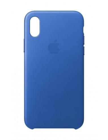 apple-mrgg2zm-a-mobiltelefonfodral-14-7-cm-5-8-skal-bl-1.jpg