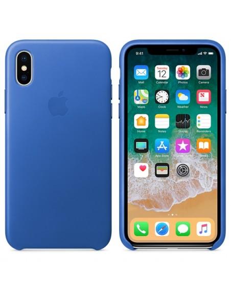 apple-mrgg2zm-a-mobiltelefonfodral-14-7-cm-5-8-skal-bl-2.jpg