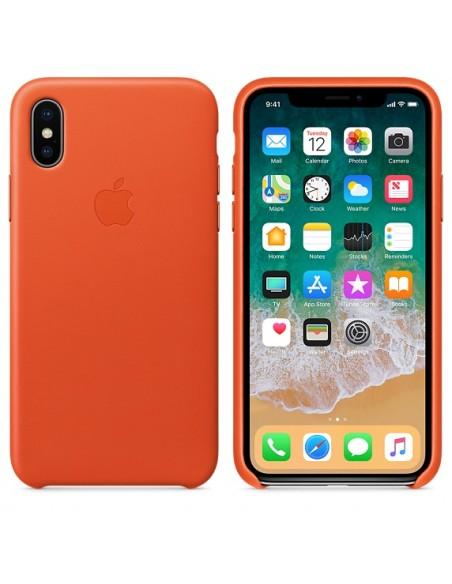 apple-mrgk2zm-a-matkapuhelimen-suojakotelo-14-7-cm-5-8-nahkakotelo-oranssi-3.jpg