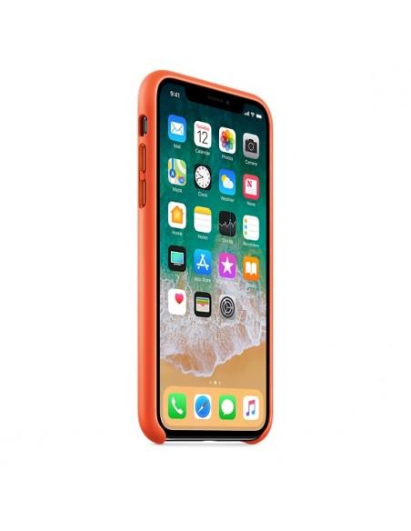 apple-mrgk2zm-a-mobile-phone-case-14-7-cm-5-8-skin-orange-4.jpg