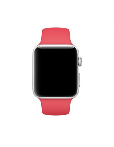 apple-42mm-red-raspberry-sport-band-s-m-n-m-l-3.jpg