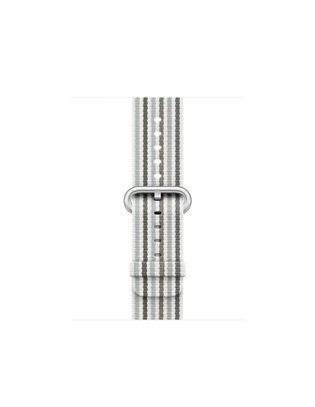 apple-38mm-grey-stripe-woven-nylon-1.jpg