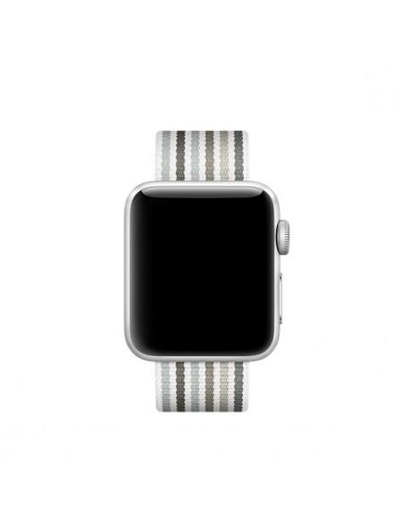 apple-38mm-grey-stripe-woven-nylon-3.jpg