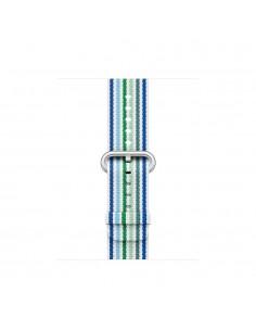 apple-38mm-blue-stripe-woven-nylon-1.jpg