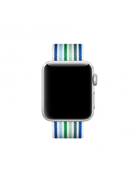 apple-38-mm-siniraidallinen-punottu-nailonranneke-3.jpg