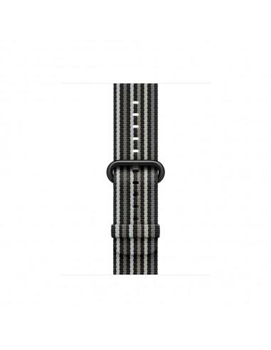 apple-38-mm-vavt-nylonarmband-svart-randig-1.jpg