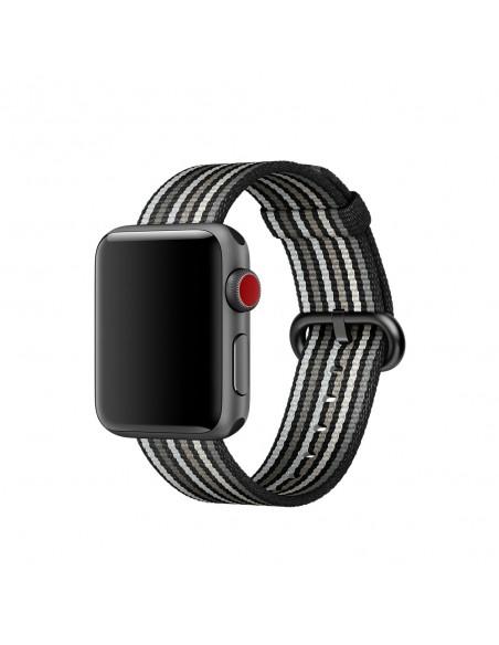 apple-38-mm-vavt-nylonarmband-svart-randig-2.jpg