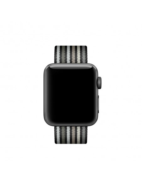 apple-38-mm-vavt-nylonarmband-svart-randig-3.jpg