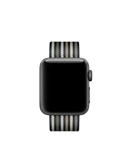 apple-38mm-black-stripe-woven-nylon-3.jpg