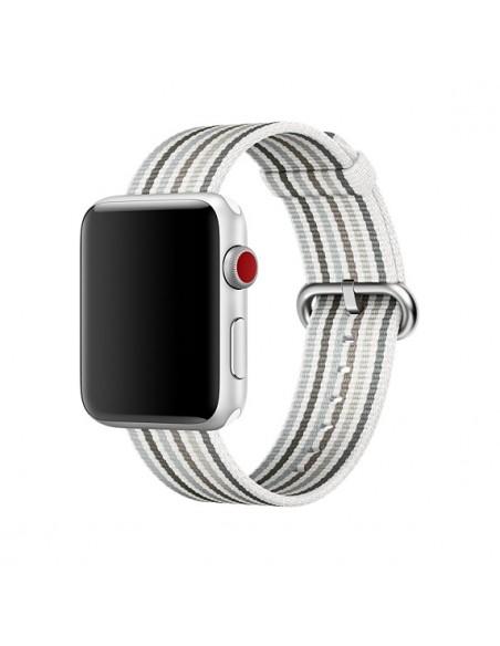 apple-mrhf2zm-band-gr-nylon-2.jpg
