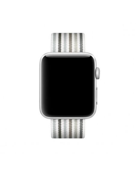 apple-mrhf2zm-band-gr-nylon-3.jpg